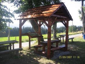 ŠvarnáHanka